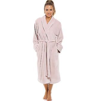 Camille naisten erilaiset kylpy takit
