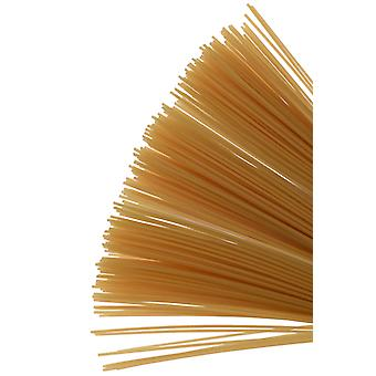 Organisk Kamut Pasta Spaghetti -( 11lb )