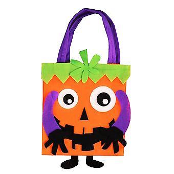 Scream Machine Halloween Character Bag