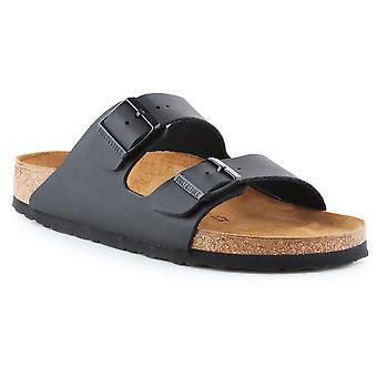 Birkenstock Arizona 0051793 zapatos universales para hombre de verano