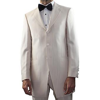 Suit Cut Cut Redingote