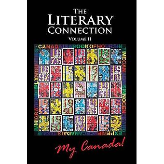 The Literary Connection Volume II by AntaoXavier & Cheryl