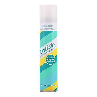 Suchý šampón Batiste (200 ml)