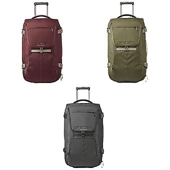 Craghoppers 70L 28in Wheelie Bag