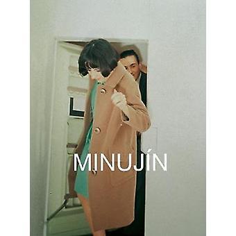 Marta Minujin - Menesunda Reloaded by Marta Minujin - 9780915557226 Bo