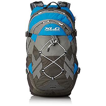 XLC 2501760902 - Unisex backpack - Grau - 10 x 13 x 11cm