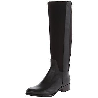 Negen West Women's Joesmo Riding Boots