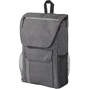 Avenue Thursday 16in Laptop Backpack