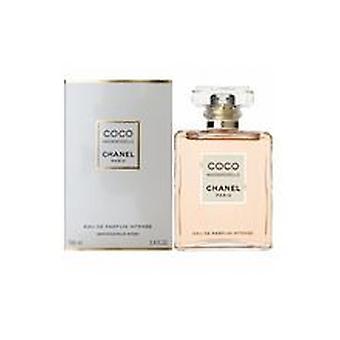 Chanel - Coco Mademoiselle Intensiv - Eau De Parfum - 200mlML