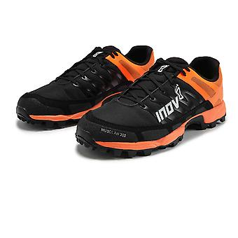 Inov8 Mudclaw 300 Mujeres's Trail Running Zapatos - AW20