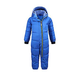 killtec Kids Ski Suit Twinkly MNS ONPC B