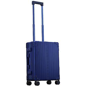 ALEON International Håndbagagevogn 21