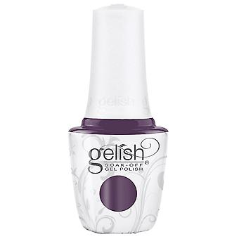 Gelish Forever Marilyn 2019 Autumn Gel Polish Collection - A Girl & Her Curls 15ml (1110355)