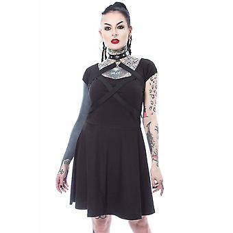 Heartless Etta Dress
