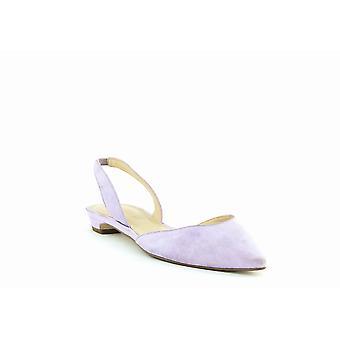 Ivanka Trump | Tevelyn Pointed Toe Flats