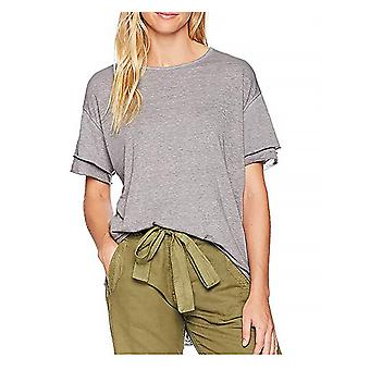 We The Free By Free People | Cloud 9 Short-Sleeve T-Shirt