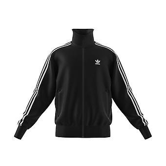 Adidas Firebird TT DV1530 universal all year men sweatshirts