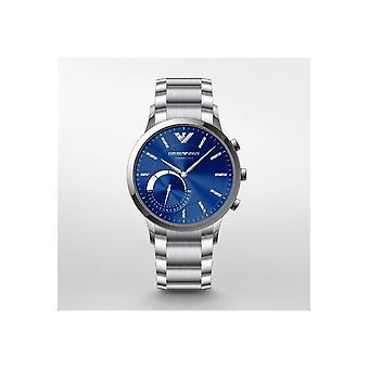 Emporio Armani - Wristwatch - Men - ART3033 - RENATO