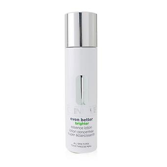 Even Better Brighter Essence Lotion - 200ml/6.7oz
