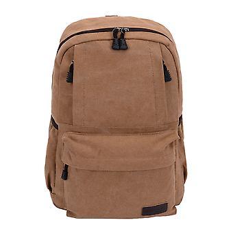 Backpack satchel bag School University laptop boys girl Padded ergonomic