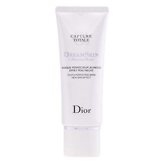 Christian Dior Capture Totale by Dior Dream Skin 1 Minute Mask 75ml Youth Perfecting