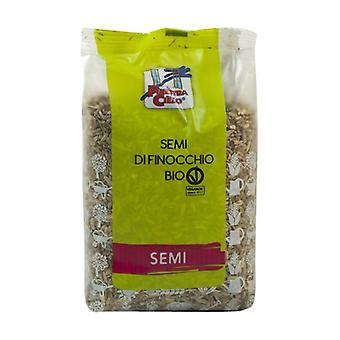 Fennel seeds 250 g