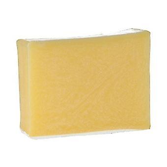 Argan Oil Handmade Soap None