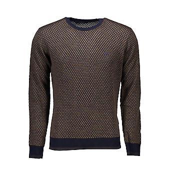 HARMONT & BLAINE Sweater Men HRE182 030702