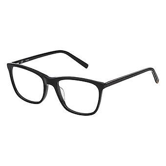 Unisex'Spectacle frame Sting VST021V520700 (ø 52 mm)