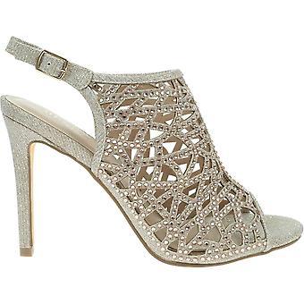 Menbur Piedra 202170087 ellegant summer women shoes