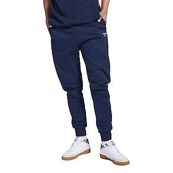 Reebok Vector Pant FK2670 universal all year men trousers