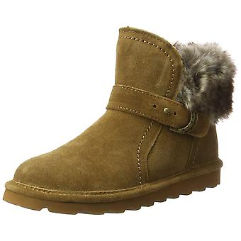 Bearpaw Koko Women's Boot