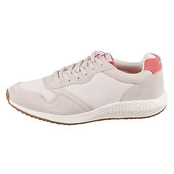 Tamaris 12376526321 אוניברסלי כל השנה נעלי נשים