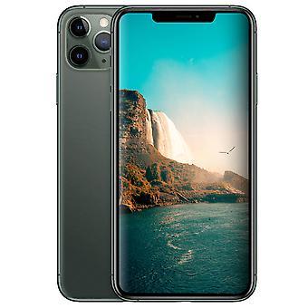 iPhone 11 Pro Max Grün 64GB