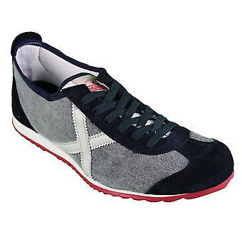 Munich osaka 466 - men's footwear