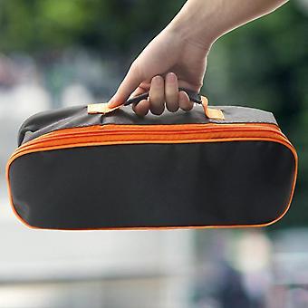 Aufbewahrung Reise Handtasche