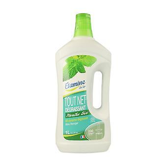 Multi-use cleaner 1 L