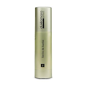 Bamboo sap: Firming and Purifying Biocleaner 60 ml
