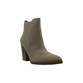 Indigo Rd. Women's Adore Boots