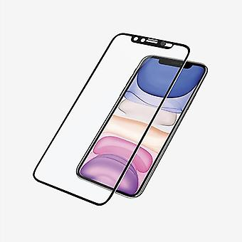 Panzerglass Xr 11 With Camslider Screen Protector