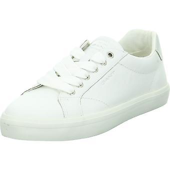 Gant Seaville 22531587G291 universel toute l'année chaussures pour femmes