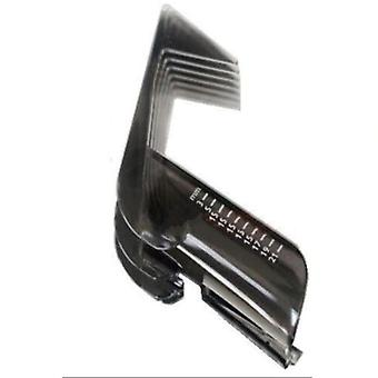 Hair Clipper Comb For Philips