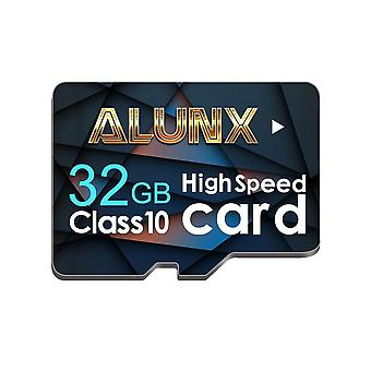 Mikro-SD-hukommelseskort