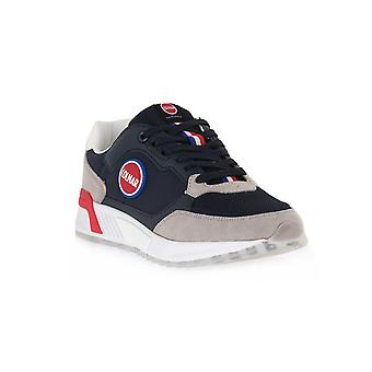 Colmar 034 dalton originals sneakers fashion