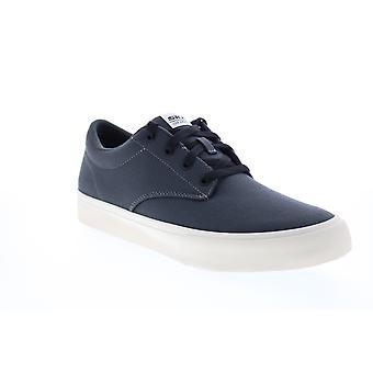 Skechers Adult Mens SC Glendora Lifestyle Sneakers
