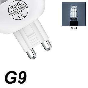 Lámpara led E27 lámpara 220v E14 lámpara de maíz, bombilla led