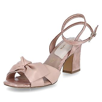 Tamaris 112835526508 universal  women shoes
