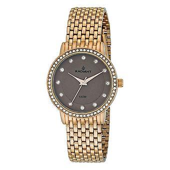 Naisten kello Säteilevä RA320205 (Ø 32 mm)