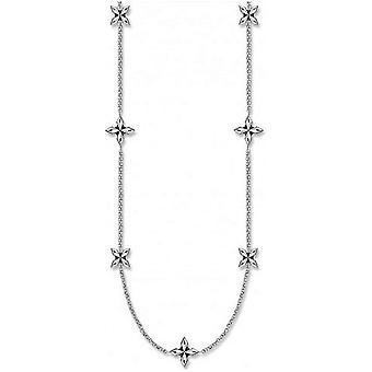 QUINN - Halskette - Damen - Silber 925 - 2757610