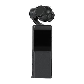 4K Pocket Handheld Camera Stabilizer Multifunctional Mini Camcorder